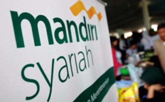 Dahlan Iskan - Bank Syariah
