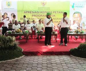 Dahlan-Bandungsogo-300x248