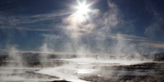 dahlan-mengembangkan-geothermal-ruwet-seperti-main-judi