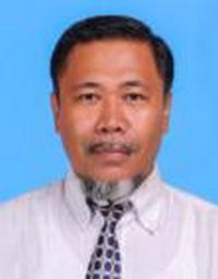 Bambang Prihandoko