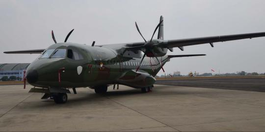 batal-beli-pesawat-atr-dahlan-dorong-garuda-beli-cn-295