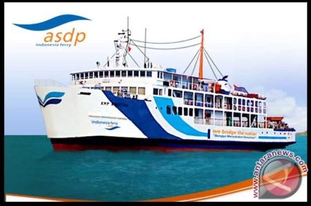 Dahlan Iskan - ASDP Ferry
