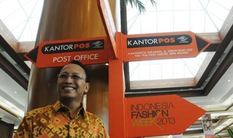 direktur-utama-pt-pos-indonesia-i-ketut-mardjana
