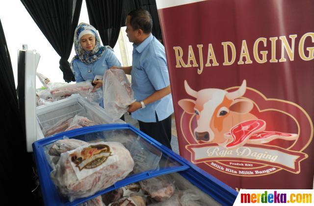 rni-jual-daging-sapi-berharga-murah-001-farikh-ibrahim