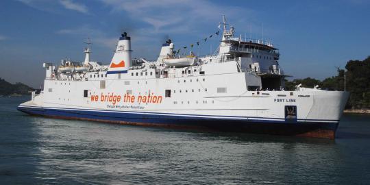 setelah-inggris-dahlan-datangkan-dua-kapal-raksasa-bekas-korea