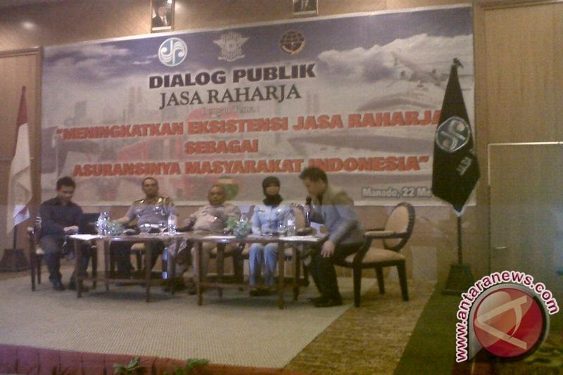 20130523jasa-dialog1