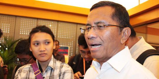 dahlan-68-tahun-merdeka-ekonomi-indonesia-siap-salip-spanyol