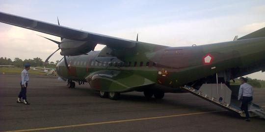 dahlan-awal-2014-pt-di-mulai-rakit-pesawat-c-295-di-indonesia