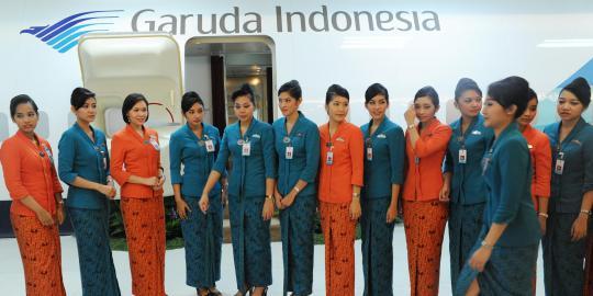 dahlan-berambisi-garuda-indonesia-taklukan-emirates-airline