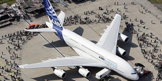 landasan-bandara-soetta-akan-mampu-daratkan-pesawat-raksasa-a380