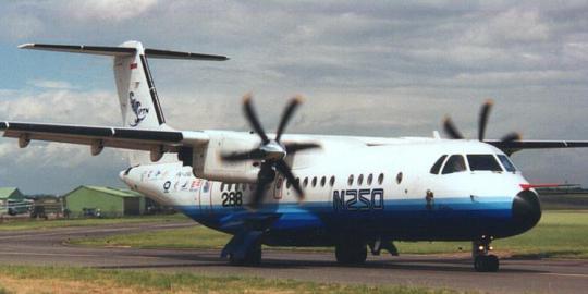 pt-di-sambut-rencana-habibie-bangkitkan-pesawat-n-250