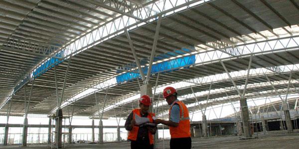 Terminal_2_Bandara_Juanda