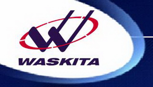 waskita1