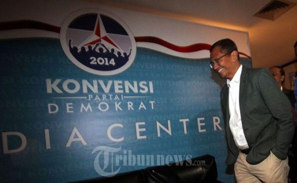 20130829_dahlan-iskan-mengikuti-konvensi-partai-demokrat_3342