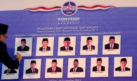 peserta-konvensi-calon-presiden-partai-demokrat-menandatangani-komitmen-siap-_130916160627-178