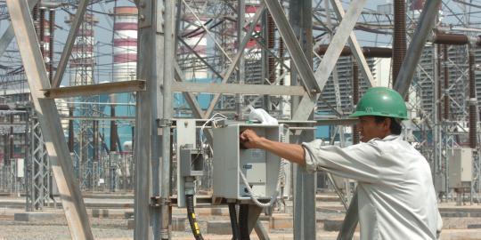 pln-pernah-ingin-padamkan-listrik-kantor-gubernur-sumut