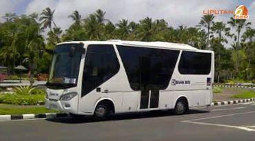bri-bus-listrik-131003b
