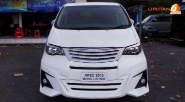 mobil-listrik-apec-131007d