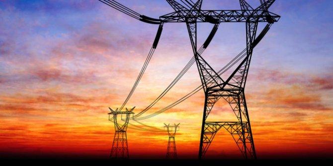 sebelum-sumut-krisis-listrik-dahlan-sempat-perang-dingin