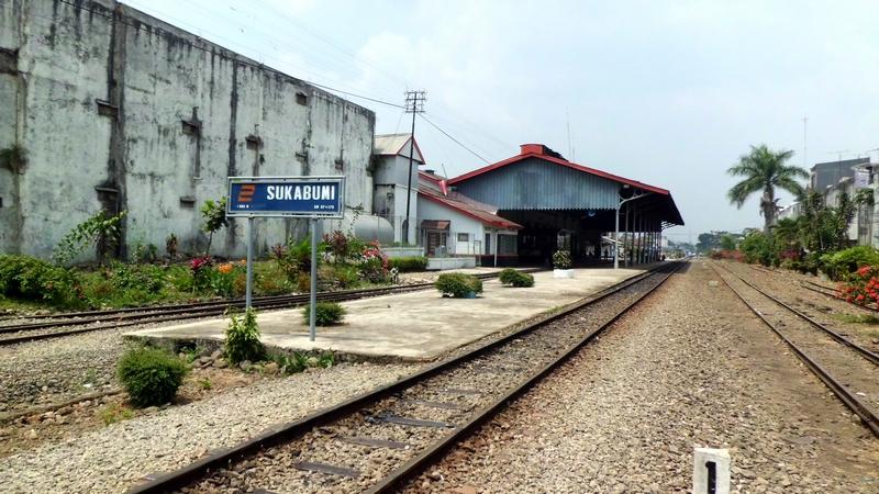Sukabumi_Train_Station