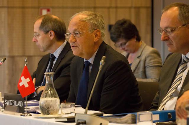 Swiss-Federal-Councillor-Johann-N.-Schneider-Ammann